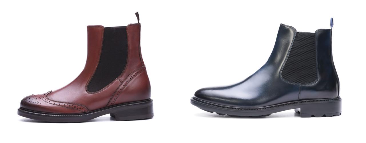 the best attitude a6414 2a5fb Maritan calzature per uomo e donna -