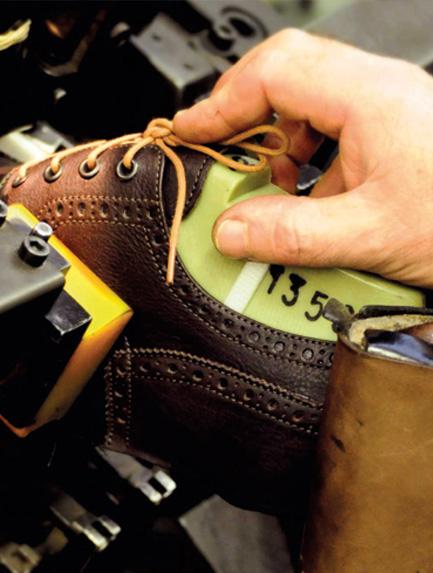 4272fbef69 Le origini di Giancarlo Maritan sono indissolubilmente legate alla  tradizione calzaturiera della Riviera del Brenta, luogo simbolo nella  produzione di ...