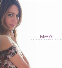 copertina-maritan-prim-est-2014