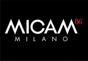 MICAM MILANO