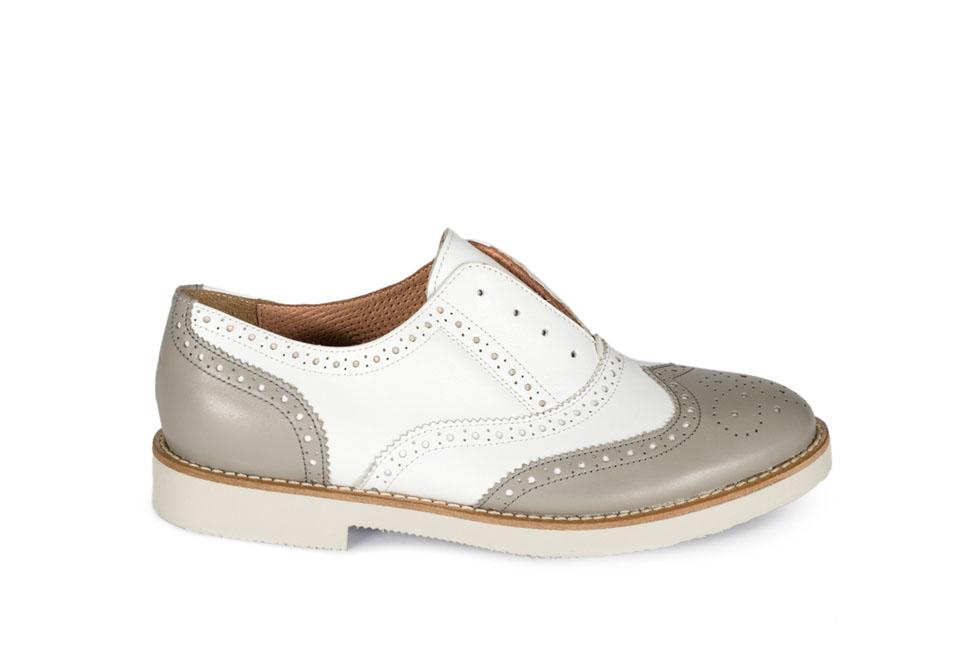 Ann 140524 Smart Perla Bianco