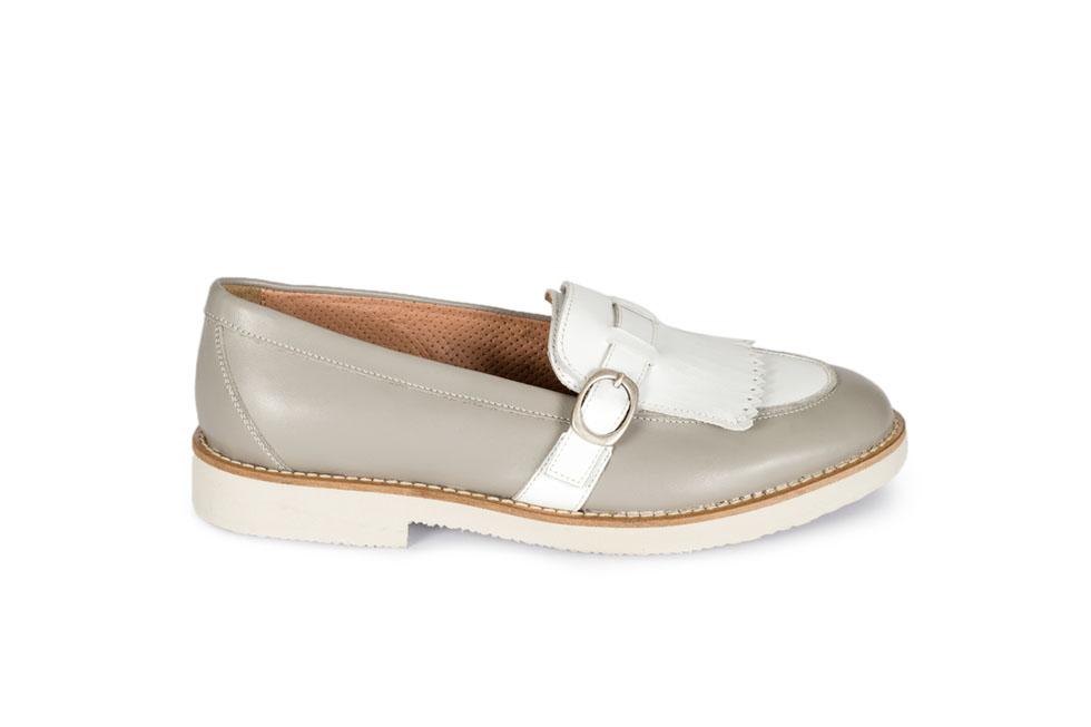 Ann 160476 Smart Perla Bianco