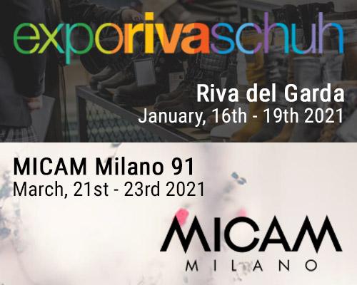 Maritan-at-EXPO-RIVA-SCHUH-94esima-edizione-and-MICAM-91ESIMA-EDIZIONE