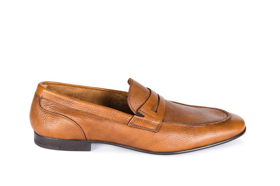 Lopez 160379 Wisconsin Cognac
