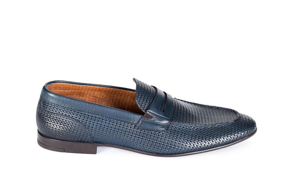 Lopez 160565 Straw Blu