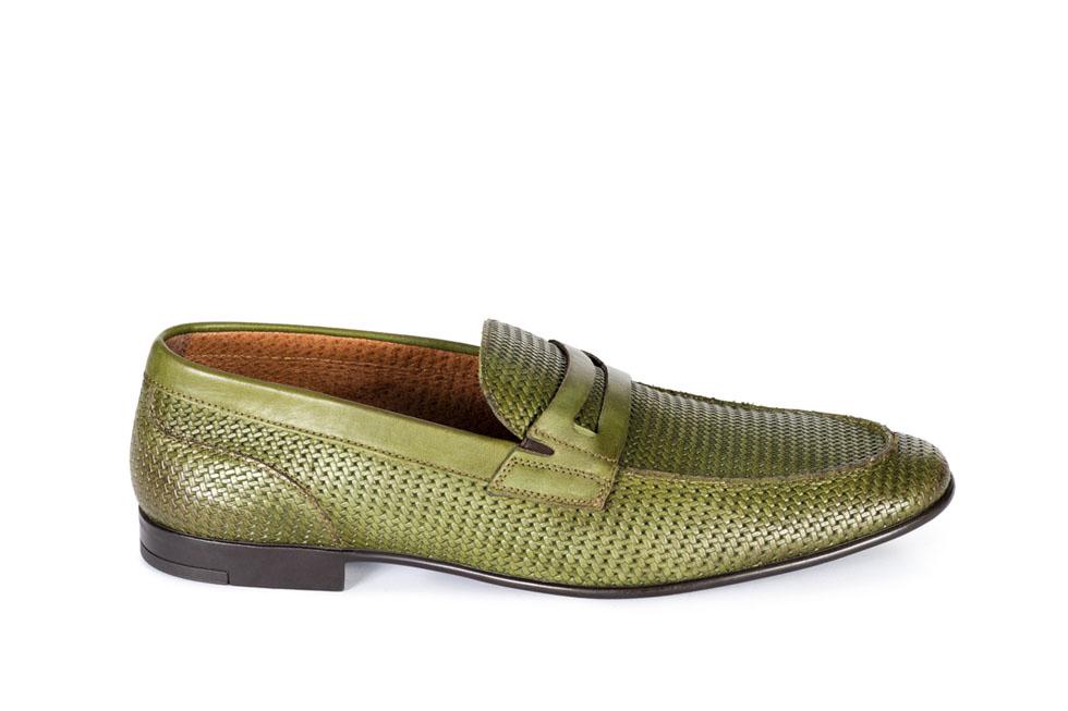 Lopez 160565 Straw Verde