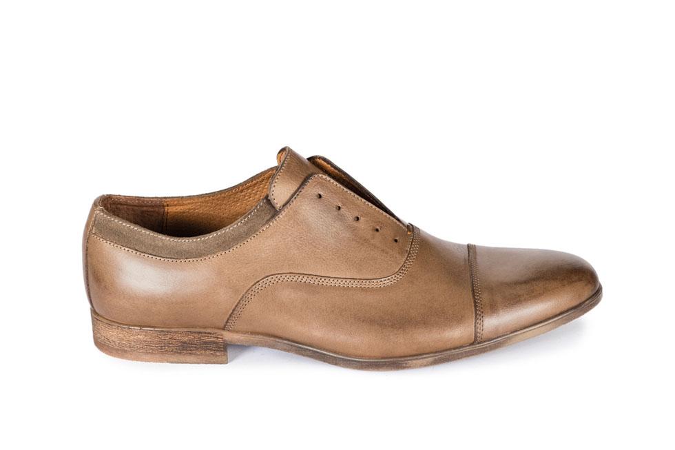 Amos 140517 Glove Sabbia