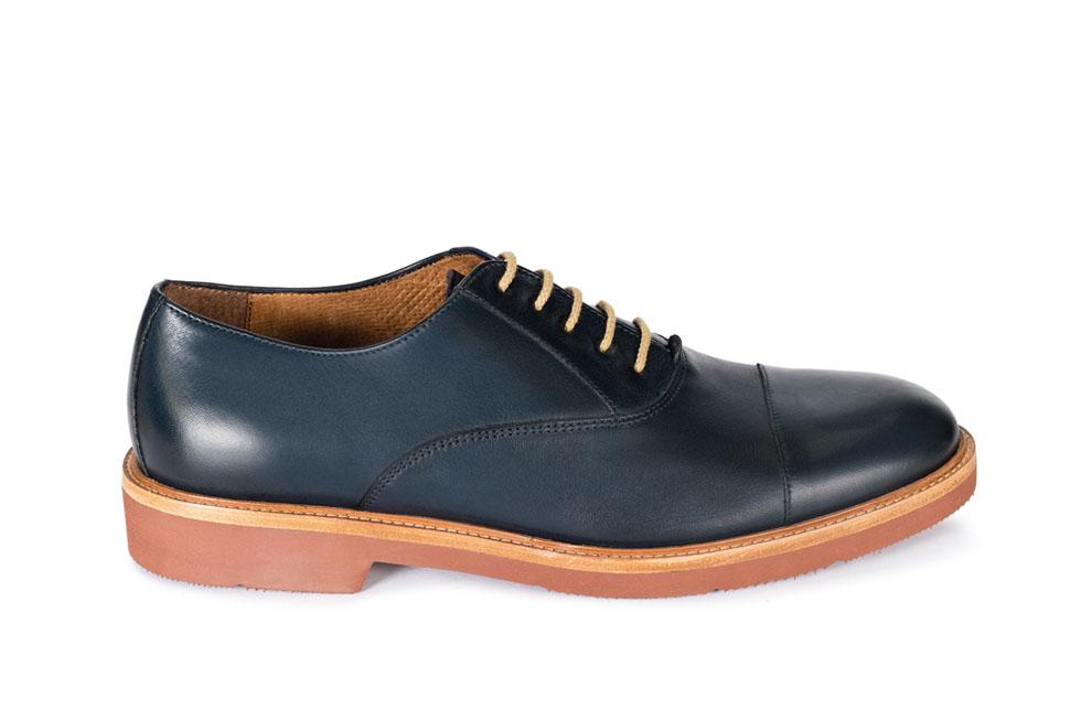 Midland 140355 Glove Blu