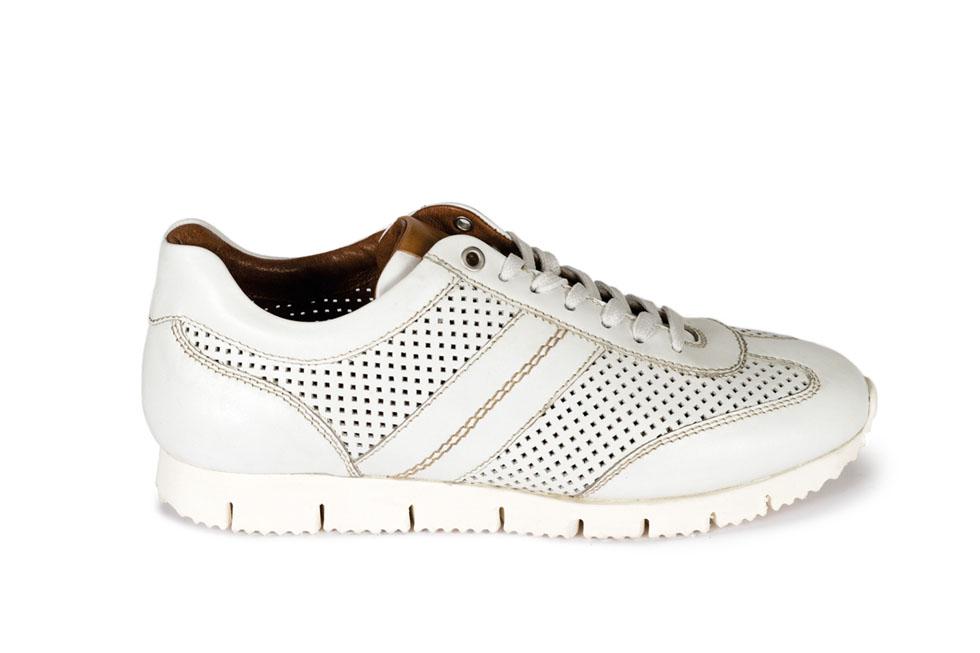 Run 140513 Souffle Bianco