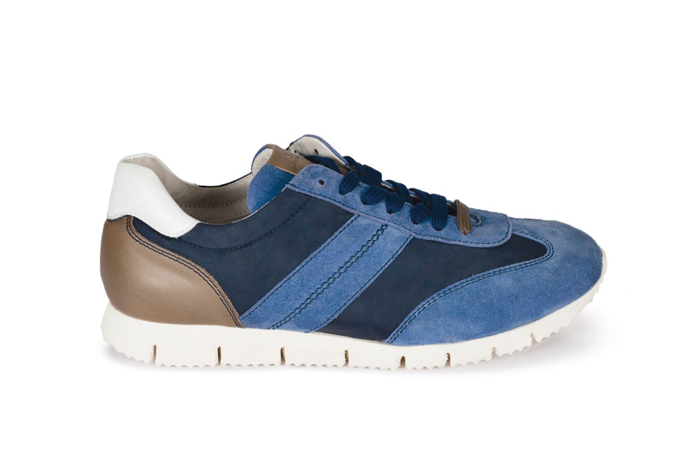 Run 140560 Dolmias Blu