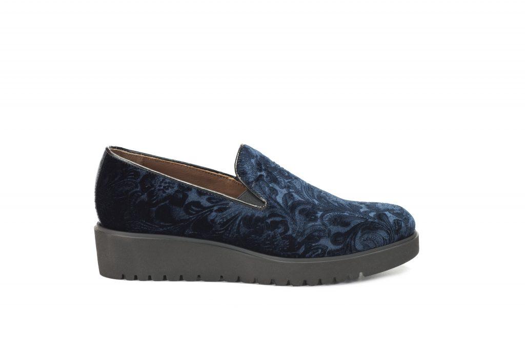 sale retailer 5ae53 ad7fa Maritan G Autunno/Inverno 2017-18 - Maritan calzature per ...