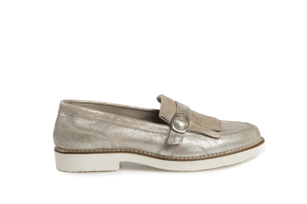 low cost 39e55 f01e9 Maritan G Spring/Summer 2018 - Maritan calzature per uomo e ...